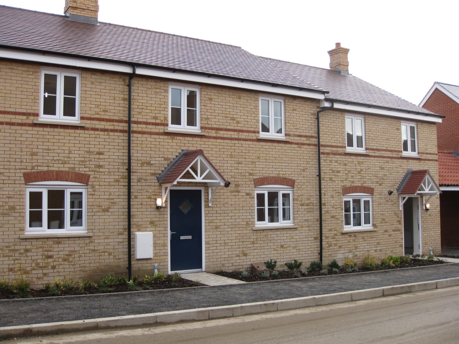 stotfold shared ownership homes