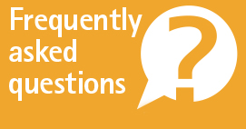 UC Frequently asked questions