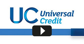 Universal Credit video button 1